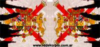 http://www.redskorpio.com.ar/imageflags/napo/spainwalond.jpg