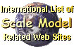 International List of Scale Model Related Web Sites